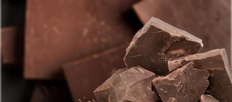 Chocolate and Cardiovascular Disease