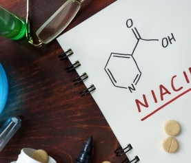 "The ""No Flush"" Niacin Folly"