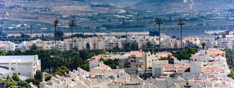Kfar Saba Syndrome