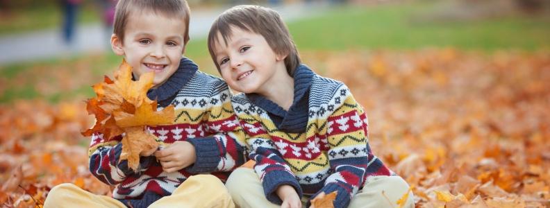 GENESTRA BRANDS™ Launches HMF Fit for School Children's Probiotic