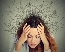 Addressing Brain Inflammation May Improve OCD Symptoms
