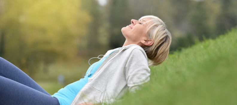 Research Supports Breathing Exercises for Treatment of Cardiovascular Pathology