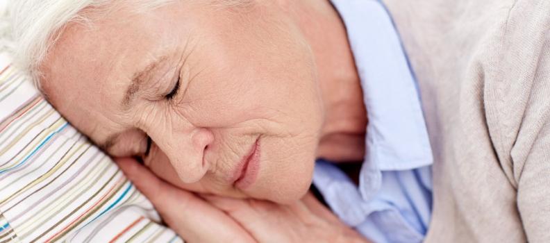 Melatonin Chronosynergy, Women, and Aging