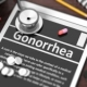 Gonorrhea At Risk For Becoming Untreatable