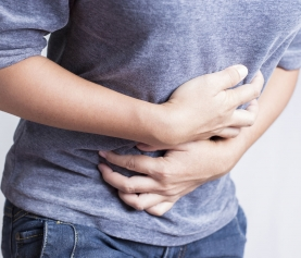 Crohn's Disease: Successful Treatment Using a Dietary Intervention