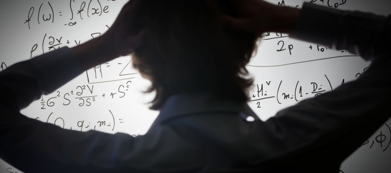 Math Difficulties May Reflect Problems in a Crucial Learning System in the Brain
