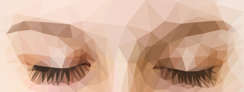 Vitamin D & Visual Disturbances: A Case Study