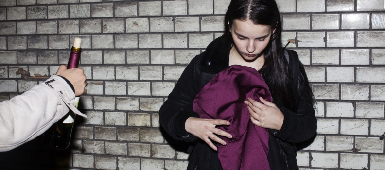 Unhealthy Body Image Misperceptions Linked to Higher Alcohol Use Among Teen Girls