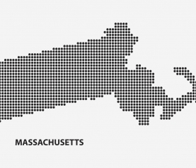 Massachusetts Officially Joined the Ranks of Naturopathic Medicine