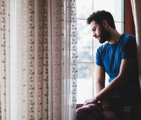 Dual Diagnosis and Addiction