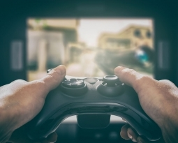 "WHO to Make ""Gaming Disorder"" a Valid Mental Health Diagnosis"