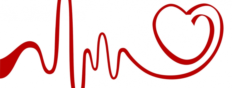 Treating Atrial Fibrillation and Decreasing Risk Naturally