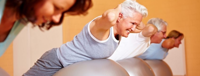 Muscle Deep: A Precision Medicine Approach in Treating Sarcopenia