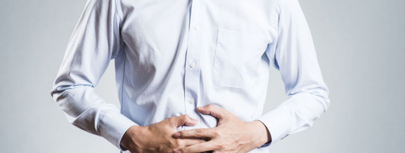 An Elemental Primer: Use of Elemental Diets in IBD and IBS – Part 2
