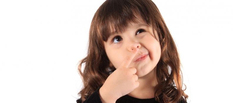 Psoriasis in Children