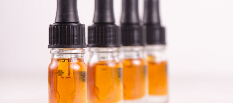 Mislabeling of CBD Products