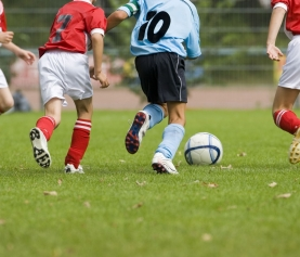Physical Activity in Children & Youth: Benefits, Barriers, and Recommendations