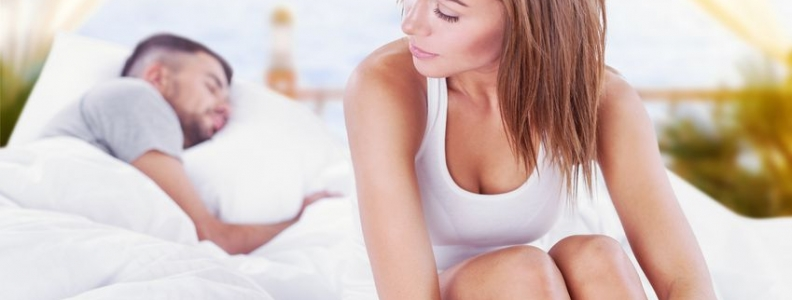 Female Sexual Dysfunction: A Comprehensive Medical Approach to FSD