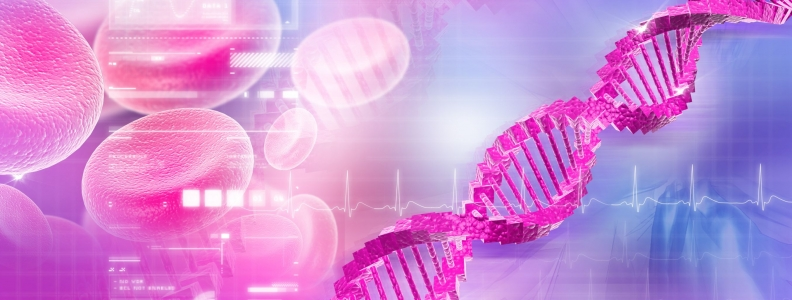 Potential for Averting Genetic Disaster