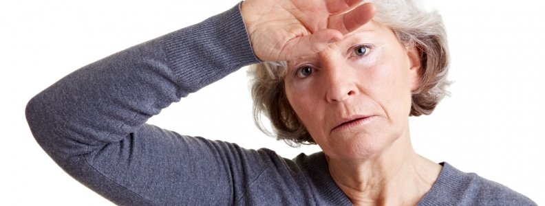 Acupuncture as a Treatment for Hot Flashes from Breast Cancer Treatment