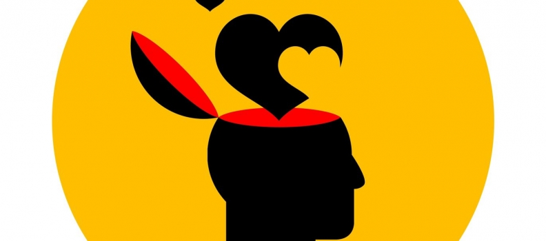 Follow Your Heart: How the Heart Determines Thought and Emotion