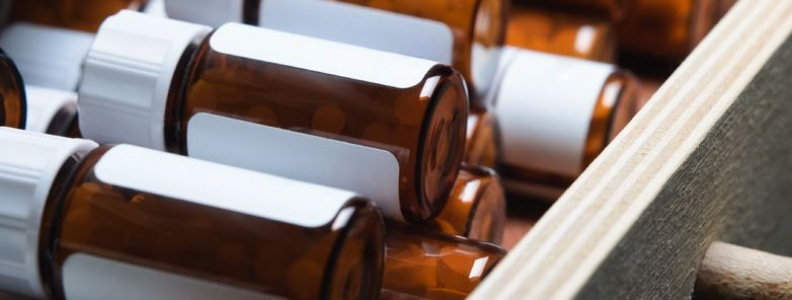 FDA Safety Problems Prompted Review of Homeopathic Remedies