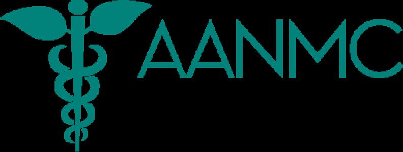 Association Spotlight: AANMC