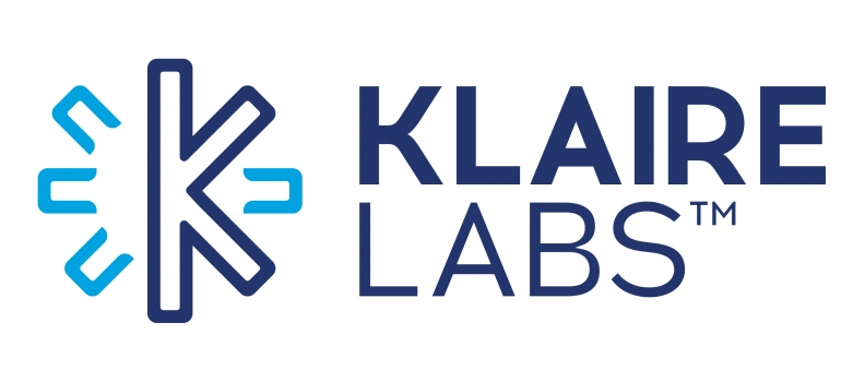 Klaire Labs (SFI USA) Announces Availability of Target gb-X™