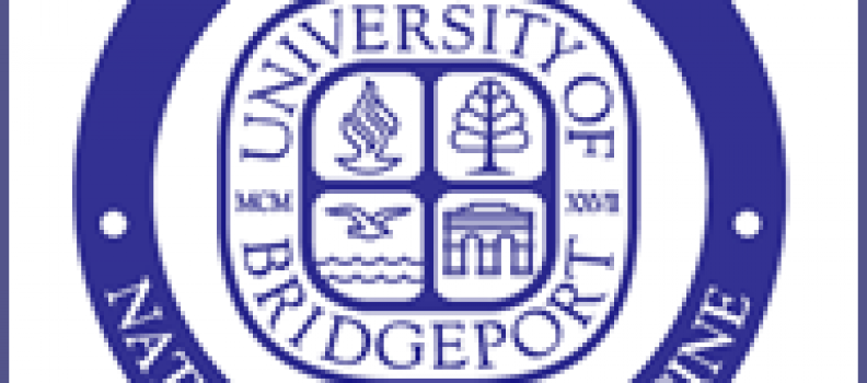 Message from the Dean: University of Bridgeport, College of Naturopathic Medicine