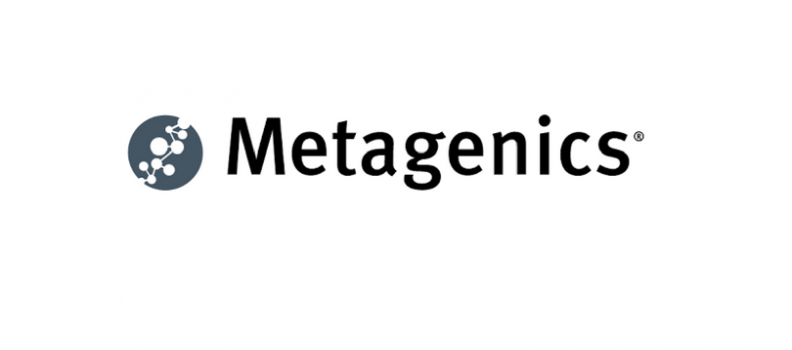 Metagenics Joins the UC San Diego Center for Microbiome Innovation as an Industry Sponsor