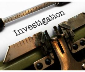 Major Investigation into Scientific Predatory Journals