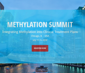 Integrating Methylation into Clinical Treatment Plans