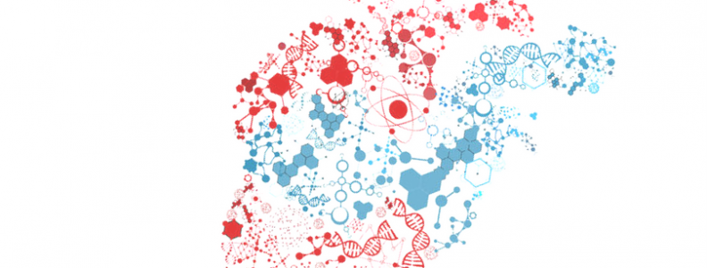 Genetic Testing: Getting to the Heart of the Heart