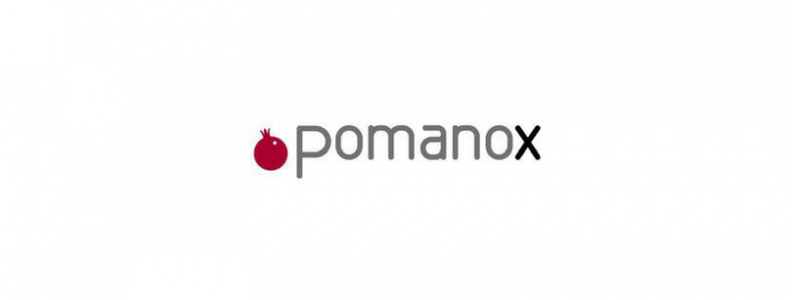 Pomanox™ honored as Finalist for NutraIngredients' Awards