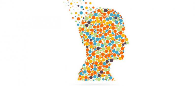 New Risk and Biomarker for Early Detection of Alzheimer's Found