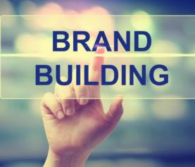 Branding Your Clinic Makes Sense