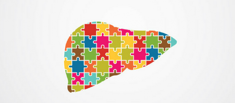 NAFLD: Hepatic Manifestation of Metabolic Syndrome