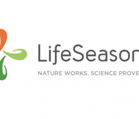 LifeSeasons® Expands Product Line into Practitioner Space