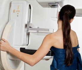 Breast Cancer Prevention: Considerations for High-Risk Women