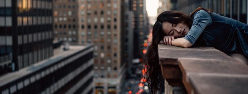 Poor Sleep Could Cause Stiffening of Blood Vessels