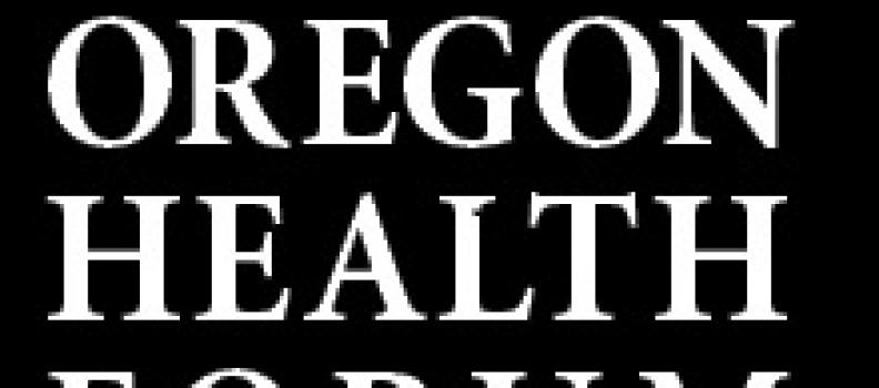National University of Natural Medicine & Oregon Health Forum Host Health Panel on Opioid Addiction