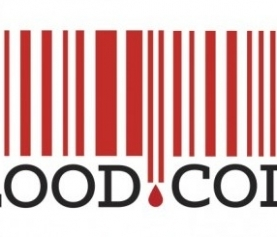 Book Review: The Blood Code- Unlock the Secrets of  Your Metabolism