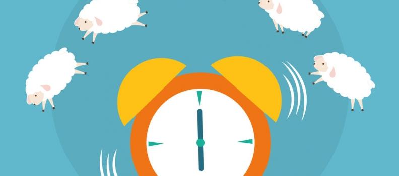 Optimizing Sleep: A Multi-Pronged Approach