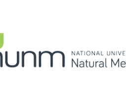 NUNM Names New Dean Of College of Naturopathic Medicine
